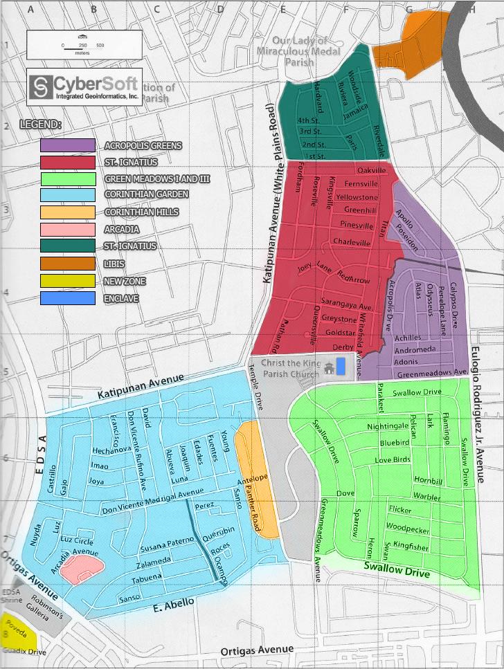 2013091401-territorial-boundaries