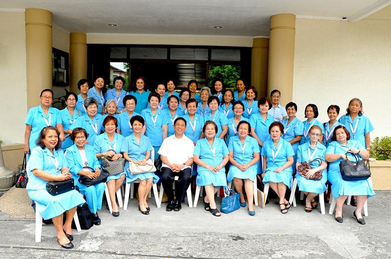 ladies-of-charity