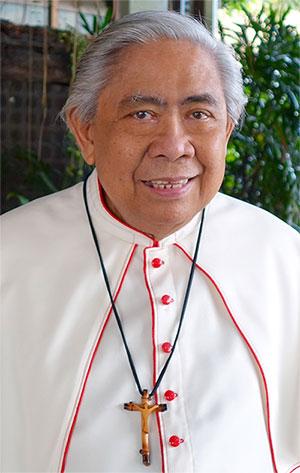 bishop-raul-martirez