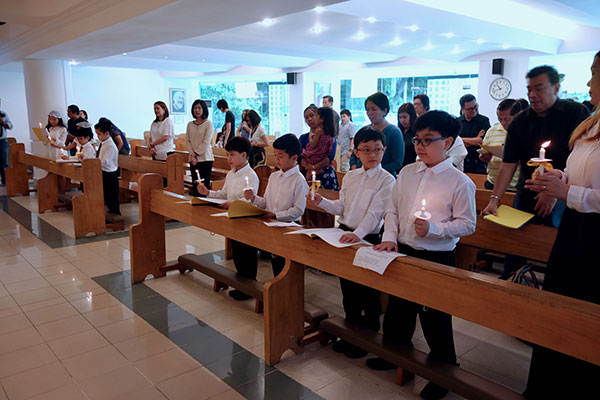 first-communion2