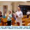 PPC Kicks off CTK's Friday Way of the Cross