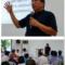 Caritas Manila Head Lectures PPC on Servant Leadership